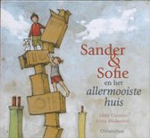 Sander & Sofie en het allermooiste huis