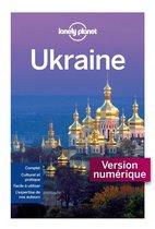 Ukraine 4ed
