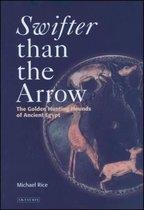Swifter Than the Arrow