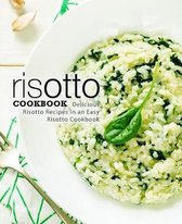 Risotto Cookbook