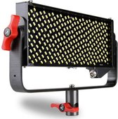 Aputure LED Light Storm LS-1/2W + DMX + V-Lock