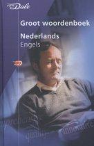 Van Dale's Large Dutch-English Dictionary