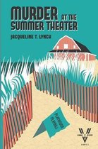 Murder at the Summer Theater