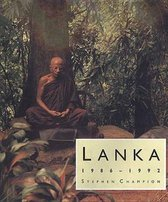 Lanka, 1986-1992
