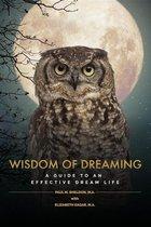 Wisdom of Dreaming