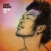 Jeangu Macrooy - High On You