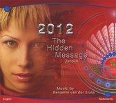 2012 the Hidden Message - Volume 1 - DVD