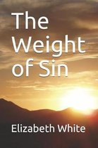 The Weight of Sin