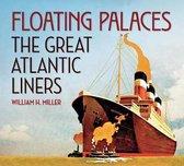 Floating Palaces