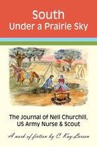 South Under A Prairie Sky