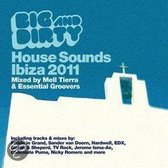 Big & Dirty House Sounds Ibiza
