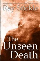 The Unseen Death