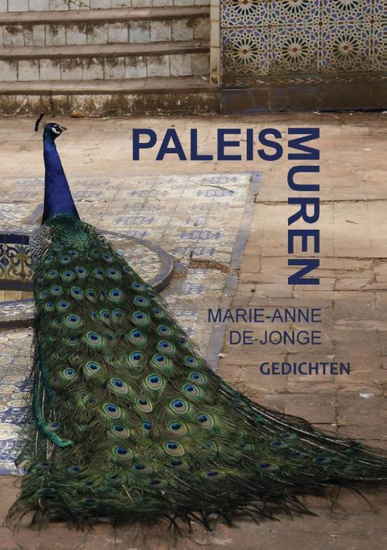 Paleismuren - none |