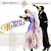 Movie Musicals, Vol. 1 (1927-1936)