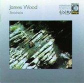 4Wood, James: Stoicheia / Schick, Woods, et al