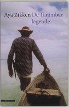 De Tanimbar legende