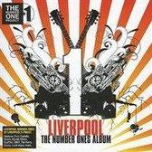 Liverpool-Number Ones Alb
