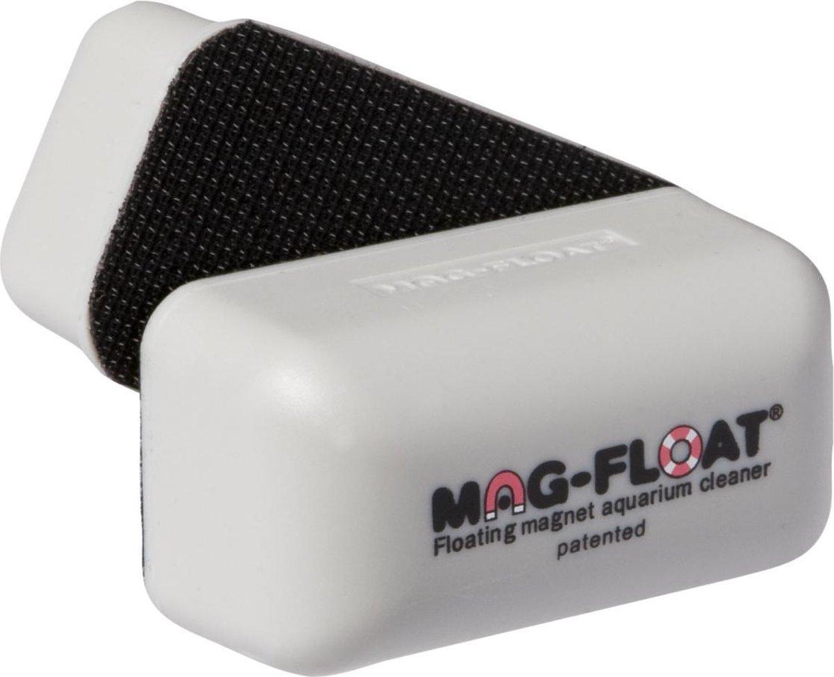 Mag-Float  Algenmagneet - Grijs - S