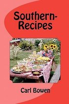Southern-Recipes