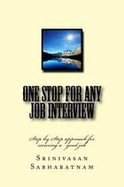 One Stop for Any Job Interview