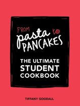 From Pasta to Pancakes