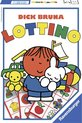 Ravensburger Lottino - kinderspel