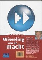 Wisseling Van De Macht