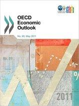 OECD Economic Outlook, Volume 2011 Issue 1