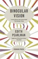Binocular Vision