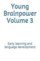 Young Brainpower Volume 3