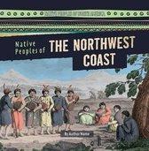 Native Peoples of the Northwest Coast