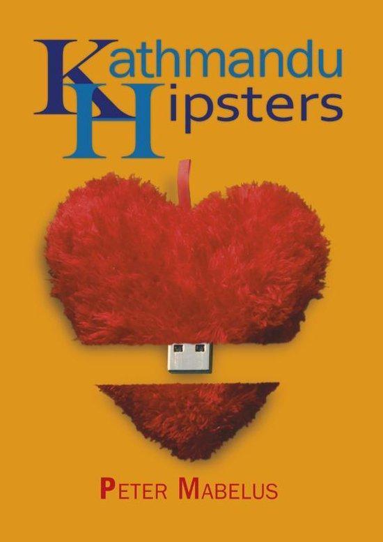 Kathmandu Hipsters - Peter Mabelus   Fthsonline.com