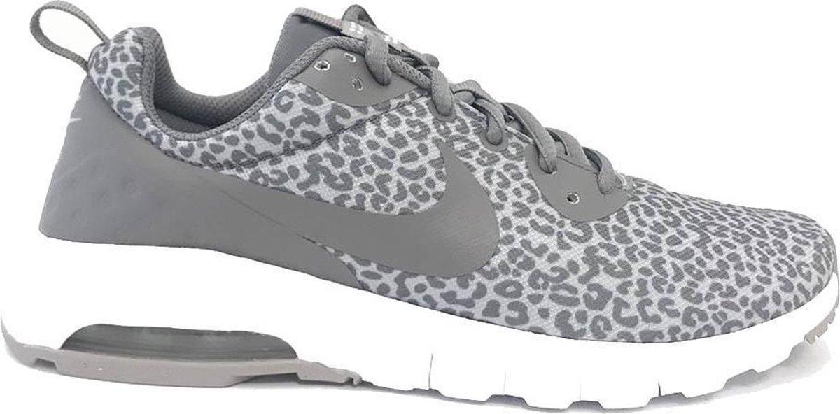 Nike Air Max Motion LW Prt Gs Maat 36