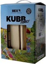 Bex Kubb Family FSC - Berkenhout