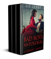 Bad Boys Antologia