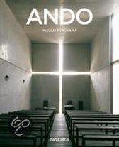 Architektur - Ando