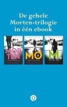 Morten-trilogie