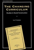 The Changing Curriculum