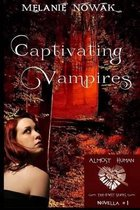Captivating Vampires