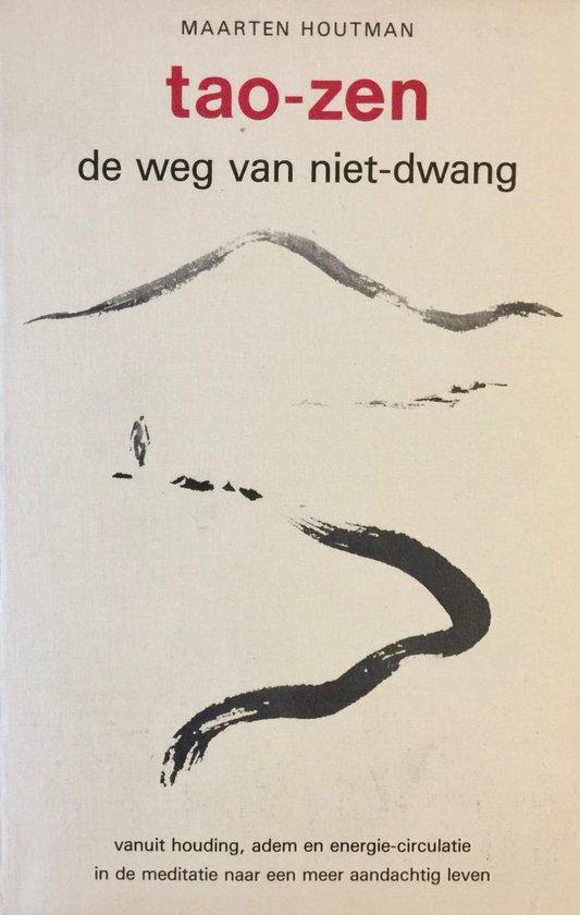 TAO-ZEN - M. Houtman |