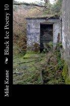 Black Ice Poetry 10