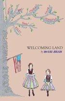 Welcoming Land