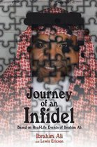 Journey of an Infidel