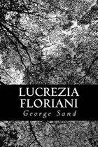 Lucrezia Floriani