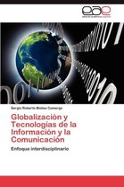 Globalizacion y Tecnologias de La Informacion y La Comunicacion