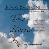 Jewelry Excitement