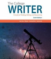The College Writer