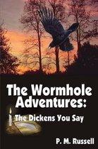 The Wormhole Adventures