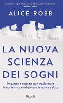 La nuova scienza dei sogni