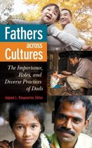 Fathers across Cultures